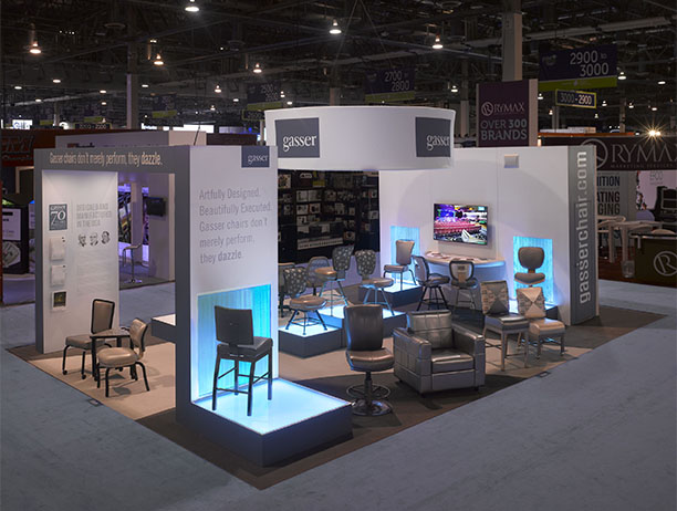 biviano-carpet-one-floor-home-gasser-chair-carpet-las-vegas-expo