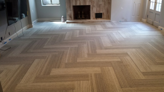 biviano-carpet-one-floor-home-girard-oh-professional-installation-gallery-8