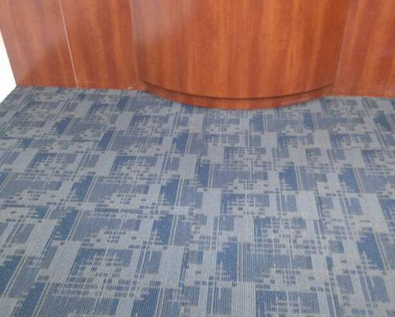 biviano-carpet-one-floor-home-girard-oh-professional-installation-gallery-commercial-9