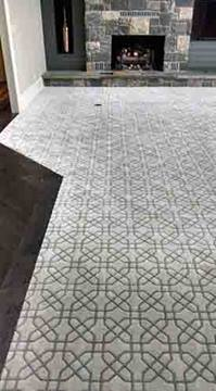biviano-carpet-one-floor-home-girard-oh-professional-installation-gallery-residential-12