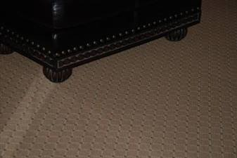 biviano-carpet-one-floor-home-girard-oh-professional-installation-gallery-residential-4