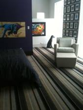 biviano-carpet-one-floor-home-girard-oh-professional-installation-gallery-residential-5